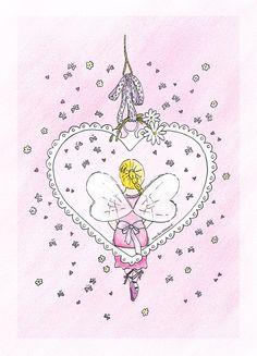 Illu-Straver Valentines Cards 2013