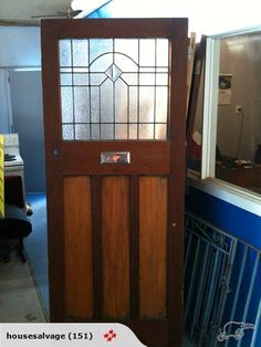Single doors for sale in New Zealand. Buy and sell Single doors on Trade Me. & Stained glass for Villa Entryway - Devonport Auckland | Cottage ...