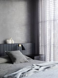 Romantic Bedroom Decor Ideas to Make Your Home More Stylish on a Budget - The Trending House Dream Bedroom, Home Bedroom, Bedroom Wall, Master Bedroom, Bedrooms, Bedroom Beach, Master Suite, Romantic Bedroom Decor, Deco Addict