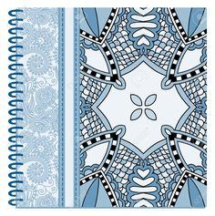 Notebook Covers, Ornaments, Illustration, Cards, Accessories, Image, Design, Laptop Sleeves, Illustrations