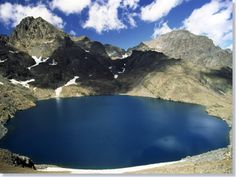 erzurum World, Colors, Water, Travel, Outdoor, Turkey Country, Gripe Water, Outdoors, Viajes