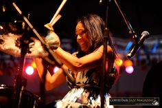 Female Drummer, Prince Concert, Sheila E, Life Video, August 2014, Drummers, Music Icon, Percussion, 21st Century