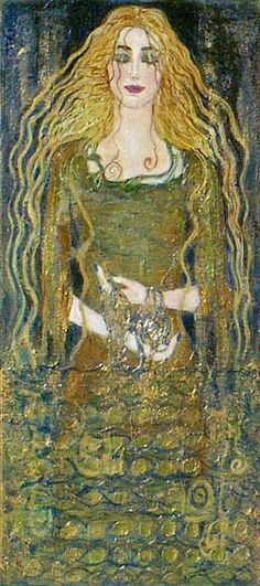 Anne-Marie Zilberman (9)