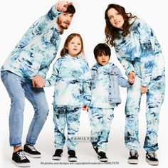 Family Joggers Outfit, Family Sweatsuits Set, Matching Family Joggers, Family Sweatpants, Matching Lounge Wear, Matching Joggers, Printed Dad Outfit, Mom Outfits, Mothers Day Gifts From Daughter, Gifts For New Moms, Lounge Outfit, Lounge Wear, Family Christmas Outfits, Matching Couple Outfits, Joggers Outfit