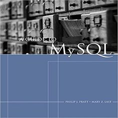 43 best test bank 2 images on pinterest in 2018 biochemistry test bank for a guide to mysql 1st edition by pratt and last fandeluxe Choice Image