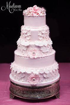 wedding-cake-8-10202014nz