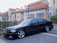 261 best mercedes benz images on pinterest autos mercedes benz mercedes s klasse w140 1993 pictures 154715g fandeluxe Choice Image
