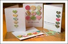 rp_You-Make-Me-Smile-Cards.jpg