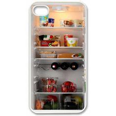 iphone-hoesje-koelkast