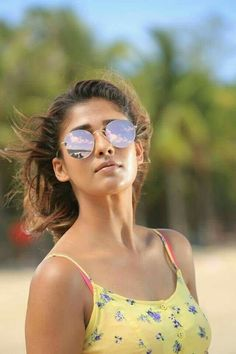 Nayanthara Insta naughty actress cute and hot tollywood plus size item girl Indian model unseen latest very beautiful and sexy bollywood wed. South Actress, South Indian Actress, Most Beautiful Indian Actress, Beautiful Actresses, Tamil Actress Photos, Indian Celebrities, India Beauty, Hd Photos, Hottest Photos