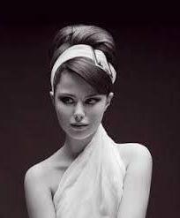 21 Best Peinados De Los Anos 60 Images Big Hair Easy Hair Hair