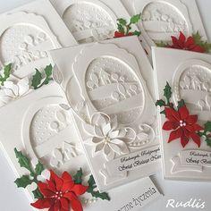 Rudlis-christmas | Flickr - Photo Sharing!