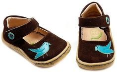 so cute - livie and luca shoes