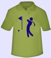 golf regalo - Buscar con Google