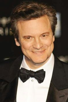 Colin Firth, Alexander Mcqueen, Victoria, Celebrity Pictures, Celebrities, Movies, Beauty, English, London