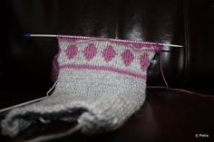 Helppo villapaita koiralle, versio 1: Tarvitset: lankaa koosta riippuen noin 1 7 veljestä kerä riittää. Puikot käsialan mukaan. 7 veljekselle 3,5 mm – max 5 mm. Puikot sekä pitkät, että joko … Joko, Dachshund, Give It To Me, Beanie, Crafty, Knitting, Crochet, Hats, Green