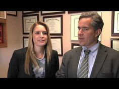 Measuring Myeloproliferative Neoplasms (MPN) Symptoms - Mayo Clinic