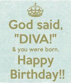 Happy Birthday Mama! More