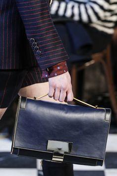 Tommy Hilfiger Fall 2013 Handbag