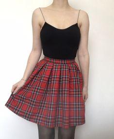 6560f8616e45 Depop outfit | Sustainable fashion | #ukfashionblogger #fashionblog