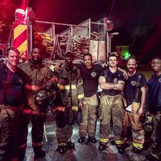 FEATURED POST  @dfd_dazzo1123 -  Running Boxes! #detroitfire #boxalarm . CHECK OUT! http://ift.tt/2aftxS9 . Facebook- chiefmiller1 Snapchat- chief_miller Periscope -chief_miller Tumbr- chief-miller Twitter - chief_miller YouTube- chief miller  Use #chiefmiller in your post! .  #firetruck #firedepartment #fireman #firefighters #ems #kcco  #flashover #firefighting #paramedic #firehouse #straz #firedept  #feuerwehr #crossfit  #brandweer #pompier #medic #firerescue  #ambulance #emergency…