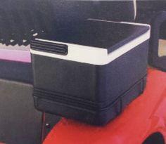 mid 90s club car ds runs without key on club car wiring 1997 Ezgo Gas Wiring Diagram 1998 Ezgo TXT Gas Wiring Diagram