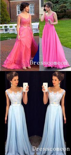 The bottom dress!