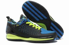 Thanks to excellent and fashion designs, Adidas adiZero Derrick Rose 3.0 always speak highly associated with people.