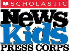 #Scholastic Accepting Applications from Kid #Reporters