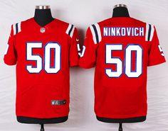 Men's New England Patriots #99 Dominique Easley Navy Blue Team ...