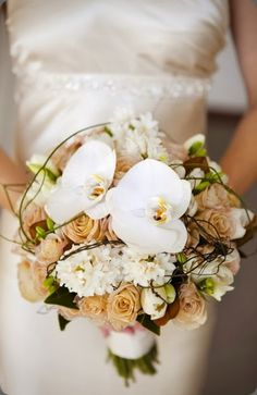 wedding flowers, wedding bouquet, brides bouquet, bridal bouquet, add pic source on comment and we will update it.