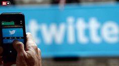 PLATZ 3 DER SOZIALEN NETZWERKE BILD erklärt, wie die Kult-Firma Twitter tickt Der Chef, die Firma, die Finanzen