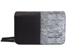 Aimeiya PU leather zipper diagonal Mini multifunctional bag >>> Check this awesome image : Day backpacks Day Backpacks, Multifunctional, Travel Accessories, Pu Leather, Zipper, Wallet, Awesome, Mini, Check