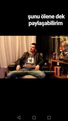 Epic Fail Photos, Edit Logo, Norse Tattoo, Rap Wallpaper, Eminem, Cool Words, Best Quotes, First Love, Literature