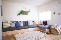 Check out this awesome listing on Airbnb: 1505 echo park ave. in Los Angeles