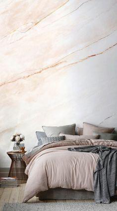 Wandverkleidung,steinoptik Wandpaneele,steinpaneele,granitoptik Wandpaneele, Baustoffe & Holz