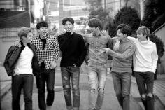 U-Kiss Mini Album Vol. 10 - Always [+an official folded poster][+ U-kiss autograph photo][+ U-kiss teaser photo][+ U-kiss U-kiss Korean Wave, Korean Star, Korean Music, Sung Hyun, Woo Sung, U Kiss, Kpop Kiss, Photo U, 2ne1