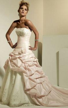 /dress12/Wedding-Dresses/Luxurious-Multi-Colours-A-line-Floor-length-3.jpg