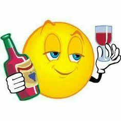 Love Smiley, Emoji Love, Funny Emoji Faces, Funny Emoticons, Emoji Images, Emoji Pictures, Laughing Smiley Face, Stickers Emojis, Emoji Signs
