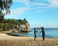 @pegadasnaestrada -  Que o amor esteja no ar hoje e sempre! Feliz Valentine's Day  #valentines2017 #valentineday #love #havai #hawaii #honeymoon #pegadasnaestrada #cute #missãovt #aquelasuaviagem #bestvacations #trip #viagemromantica #viajenaviagem #viagem #liveoutdoors #beaches #vacation #melhoresdestinos - Com @aquelasuaviagem você pode!