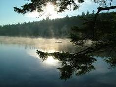 Take a deep breath and breathe....Enjoy!www.sandybrewer.com
