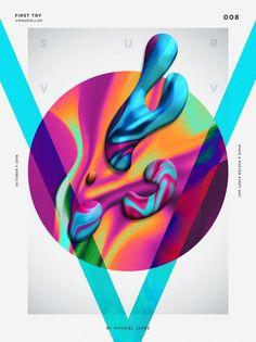 neon-colors-graphic-design-trends