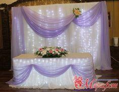 Wedding Stage Backdrop, Wedding Draping, Wedding Aisle Decorations, Tea Party Decorations, Balloon Decorations, Wedding Pics, Wedding Day, Bridal Table, Wedding Expenses