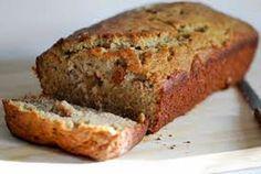 Um pão multigrãos é, como o nome diz, feito com vários grãos.
