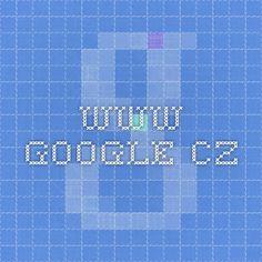 www.google.cz
