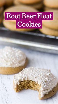 Cookie Brownie Bars, Cookie Desserts, Cookie Recipes, Dessert Recipes, Summer Desserts, Just Desserts, Delicious Desserts, Tea Tray, Cookie Crumbs