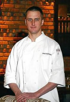 Clawson chef shares MGM Grand's Wolfgang Puck-style meal recipe