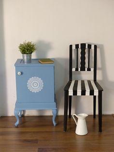 Nightstand, Flow, Interior Design, Table, Furniture, Home Decor, Nest Design, Bedside Desk, Home Interior Design