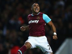 Mark Noble: 'West Ham happier without Dimitri Payet' #WestHamUnited #Marseille #Football
