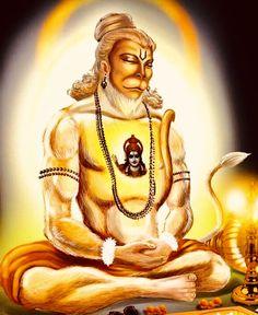 Rudra Shiva, Shiva Shakti, Hanuman Images, Shri Hanuman, Hanuman Wallpaper, Lord Shiva Family, Lord Shiva Painting, Durga Goddess, God Pictures